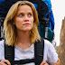 Confira o novo clipe do drama 'Livre', estrelado por Reese Witherspoon