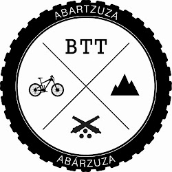 Club Ciclista de Abárzuza - Abartzuzako Txirrindulari Taldea