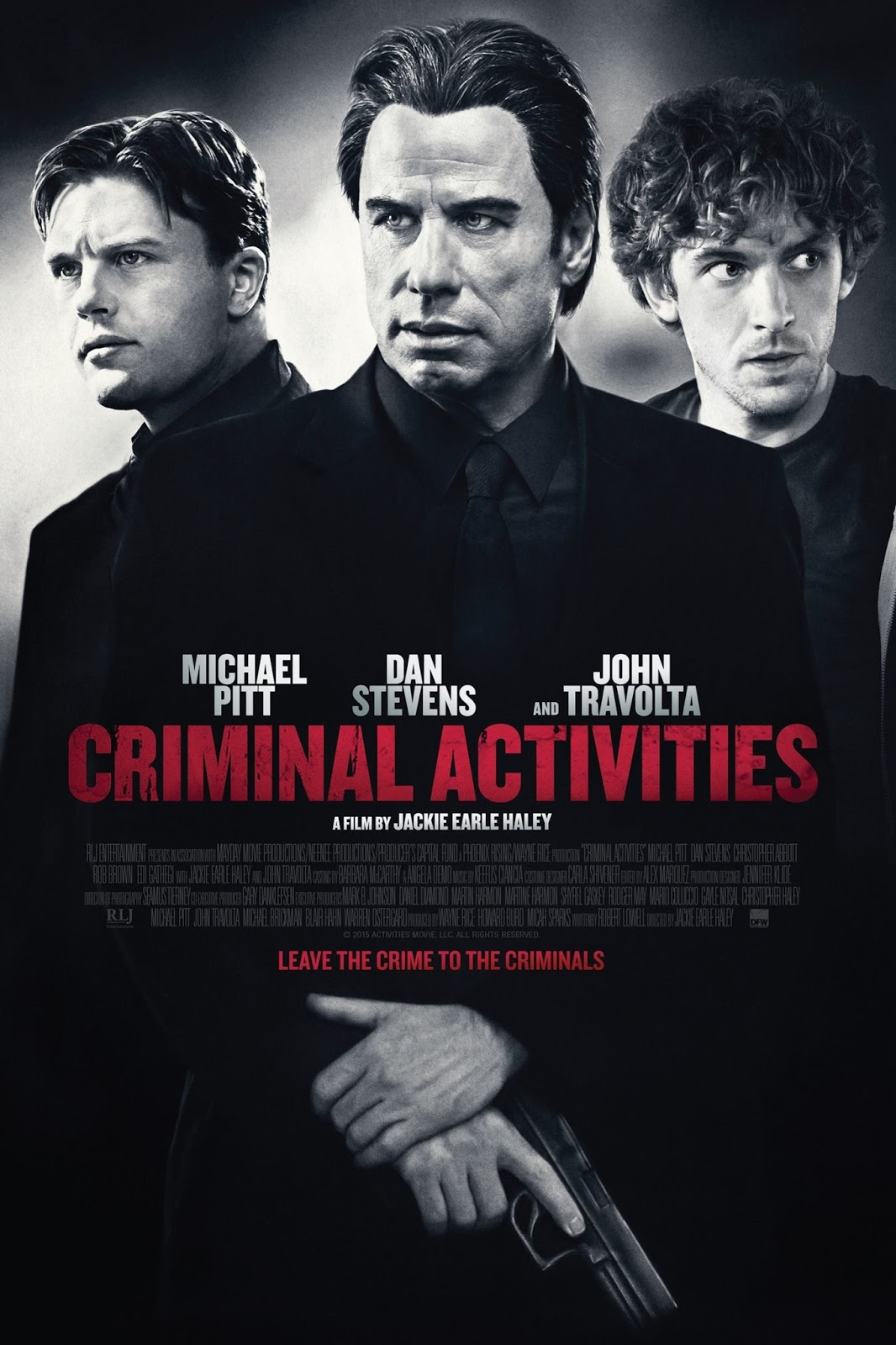 Criminal Activities 2015 – Watch Movie and TV Show PubFilm HD Free