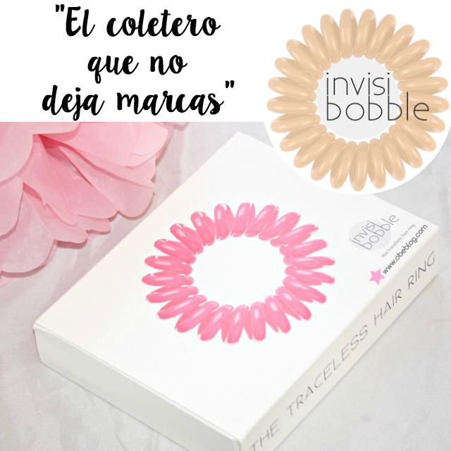 INVISIBOBBLE_EL_COLETERO_QUE_NO_DEJA_MARCAS_OBEBLOG_01