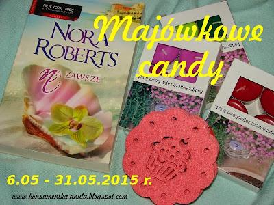 http://konsumentka-anula.blogspot.com/2015/05/majowkowe-candy.html