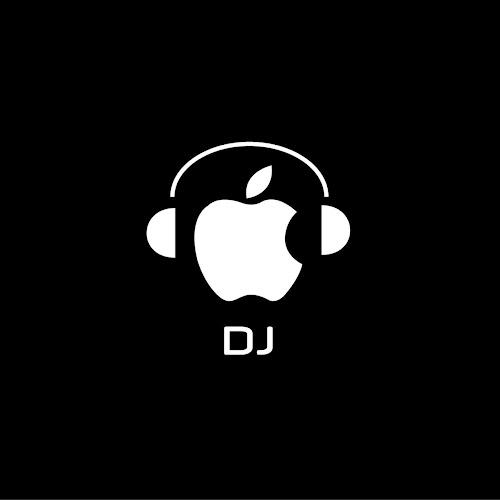koleksi foto DJ paling keren