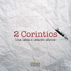 CORINTIOS II