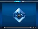 Bioskop Trans TV Tadi Malam