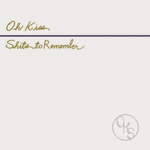 http://whatevamuzik.tumblr.com/post/104244937848/oh-kiss-shits-to-remember