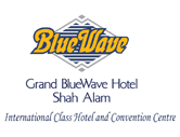 ISLAMIC QUALITY STANDARD, IQS -5 Crescent Standard Hotel