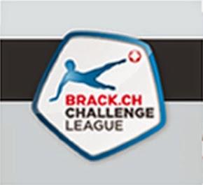 http://www.sfl.ch/challengeleague/matchcenter/