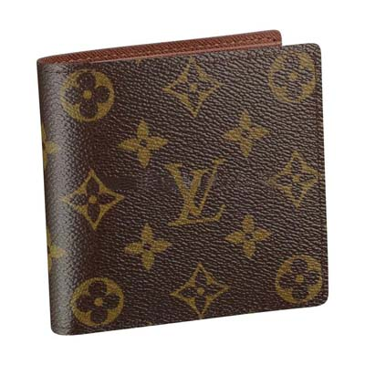 Louis Vuitton Portemonnaie Damen Ebay