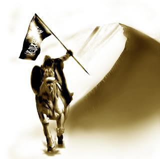 http://3.bp.blogspot.com/-iHheIysR0c8/Tc9Ku_v-doI/AAAAAAAAACA/tRxDgLKYujY/s1600/mujahiddesert2ux0.jpg