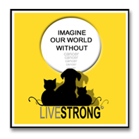 Click image to visit We LiveStrong Today Blog