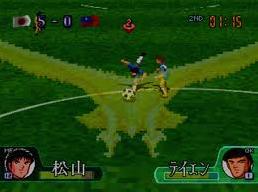 game bola terbaik di PC