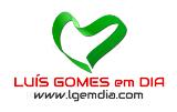 LUÍS GOMES EM DIA