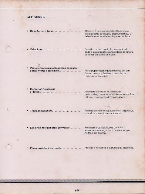 Arquivo%2BEscaneado%2B133 - Arquivo Confidencial: Xl 125 S