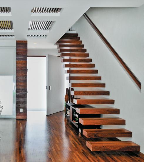 escadas rusticas jardins : escadas rusticas jardins: : Alguns modelos de Escadas de diferentes estilos e materiais
