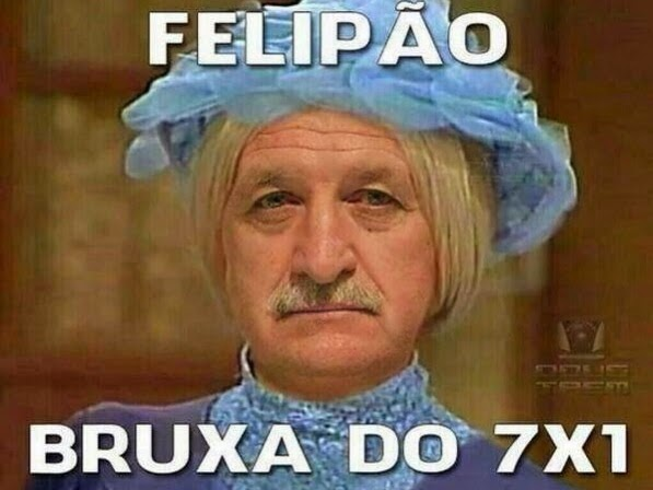 felipao-a-bruxa-do-7-x-1/
