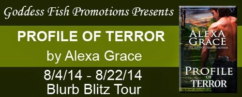 http://goddessfishpromotions.blogspot.com/2014/06/virtual-blurb-blitz-tour-profile-of.html