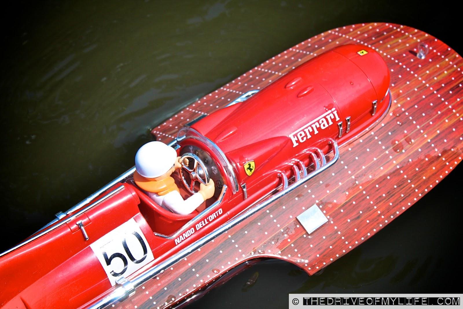 Rc+Hydroplane+Boat+Plans Rc Hydroplane Boat Plans Ajilbabcom Portal