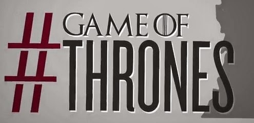 Juego de Tronos en números - Juego de Tronos en los siete reinos