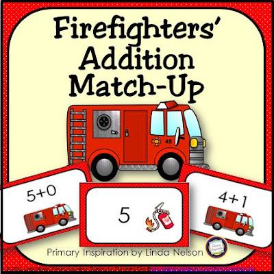 http://3.bp.blogspot.com/-iHrTkbWDvAg/VgqV6gdsMzI/AAAAAAAANrs/X37q5j1rjBo/s400/Firefighters%2Baddition%2Bcover%2B8X8.JPG