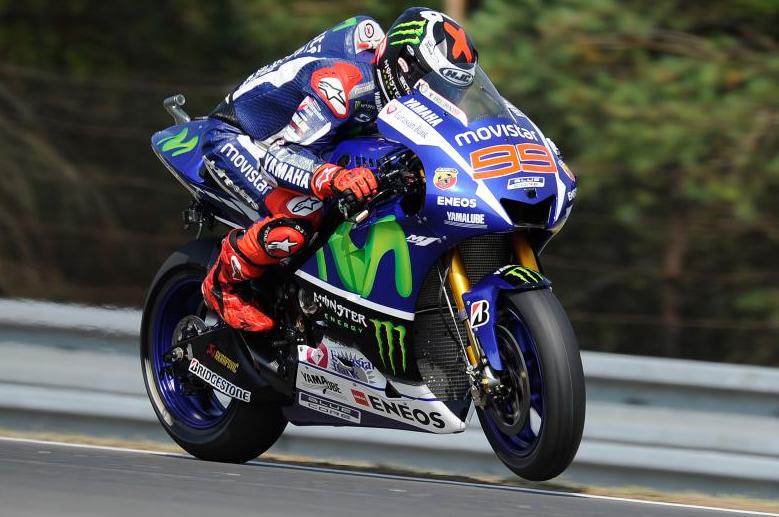 Preview Jelang MotoGP Brno Ceko