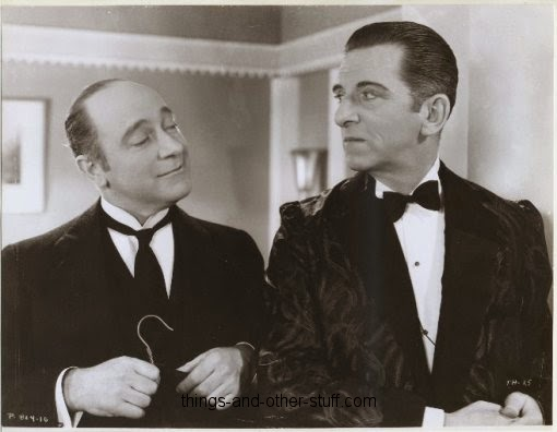 wooster divorced singles The duo acted together in a number of projects during the 1980s and 1990s, including the sketch comedy series a bit of fry & laurie and the p g wodehouse adaptation jeeves and wooster laurie's other roles.