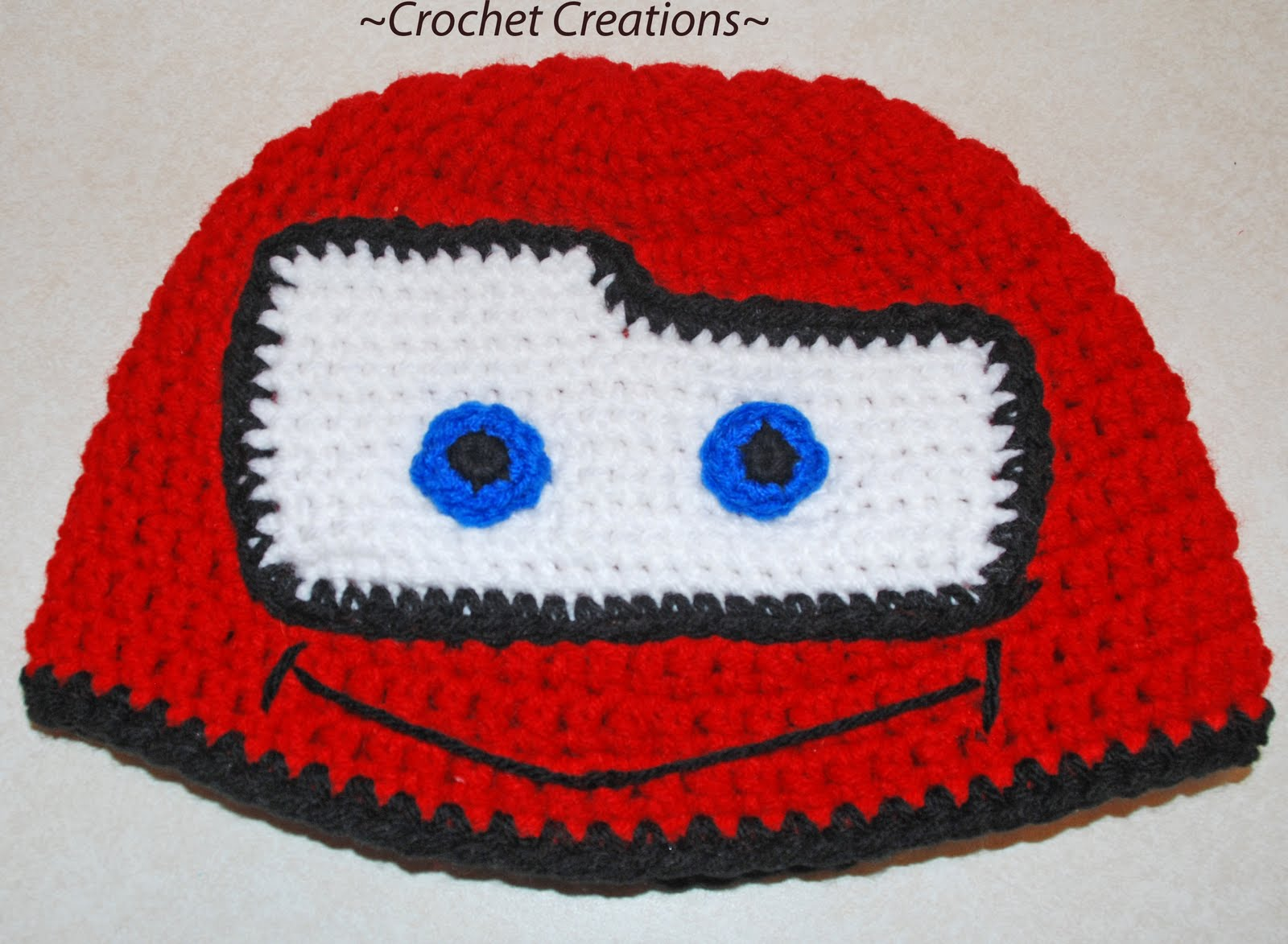 Pretty Crochet Potholder - Free Pattern