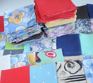 лоскуты, пэчворк, embroidery.jpg, needlework.jpg, stitchпинкип, вышивка, вышивка крестиком, декор, декор для цветов,embroidery, needlework, stitch