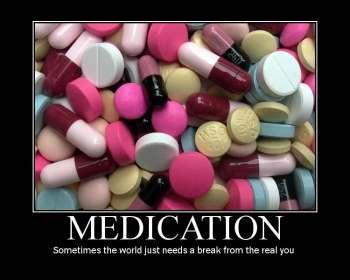 zoloft prescription drug
