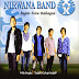 Nirwana Band - Ingin Kau Bahagia MP3