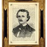 http://partners.webmasterplan.com/click.asp?ref=673914&site=5571&type=text&tnb=12&diurl=http%3A//de.dawanda.com/product/15218862-Edgar-Allan-Poe---Druck-auf-Viktorian-Buchseite