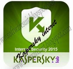 Kaspersky Virus Removal Tool Free Download Windows 7