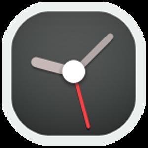 MOND - Launcher Theme APK