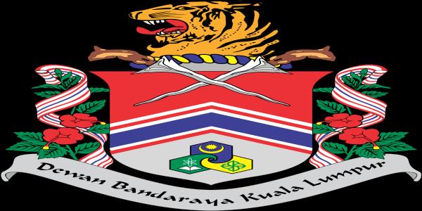 Jawatan Kerja Kosong Dewan Bandaraya Kuala Lumpur (DBKL) logo www.ohjob.info april 2015