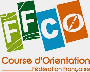 Affilié FFCO
