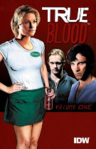 TRUE BLOOD: All Together Now
