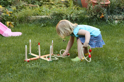 Garden Games 2