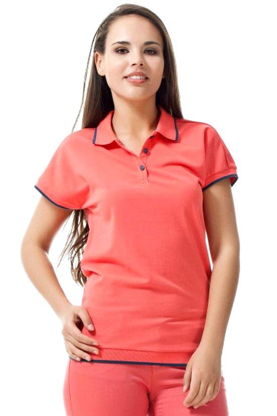 defacto 2013 t-shirt modelleri-16