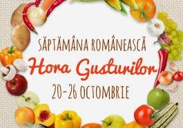 saptamana romaneasca continental hotels