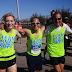 Chicago Marathon 2014: Coaching Team One Step