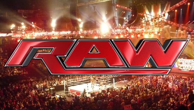 Llegó mi hora. Owens debut Raw1