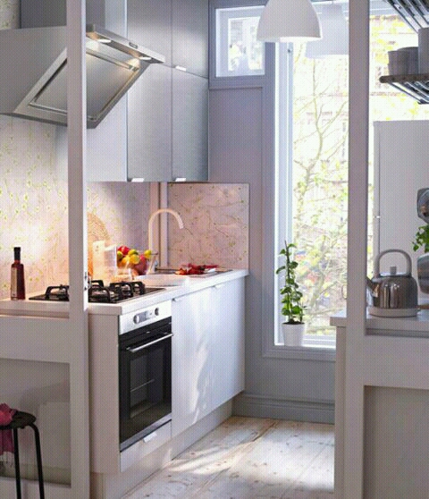 Cabinets Ideas Kitchen