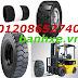 Vỏ xe nâng đặc, vỏ hơi, lốp đặc, lốp hơi, Bánh xe nâng tay, Bánh xe đẩy call: 0120.8652740 (Ms.Huyền)
