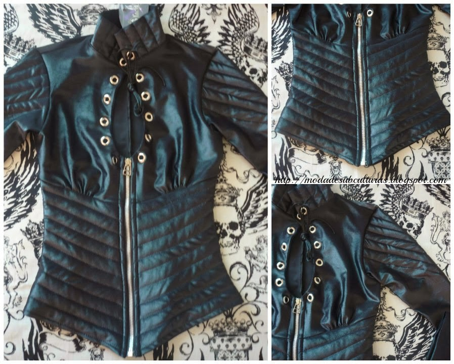 review-blusa-black-frost-alternative-fashion