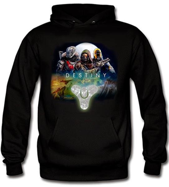 http://www.mxgames.es/es/257-camisetas-destiny