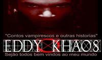 Eu recomendo blog de Eddy Khaos