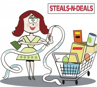 Steals-n-Deals