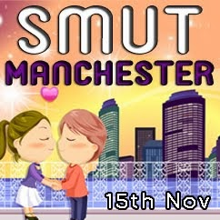 Smut Manchester