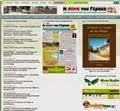 Το παλιό μας site