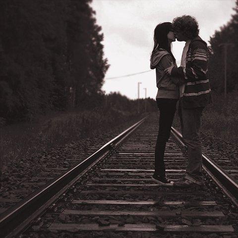Hình ảnh về tình yêu đẹp | hinh anh ve tinh yeu dep
