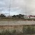 CON GRAN AVANCE LA CONSTRUCCIÓN DE LA ESCUELA PRIMARIA DE HACIENDA LAS BRISAS EN RÍO BRAVO.